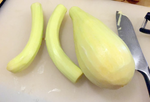 Zucchini-ZucPeeledNotSlice