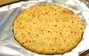 WayneBiteCauliflowerPizza-Crust