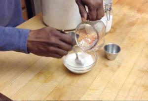MardiGras-Yeast
